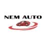 NEM AUTO