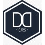 DD Cars