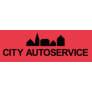 City Autoservice ApS - AutoPlus