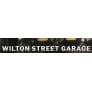 Wilton Street Regal