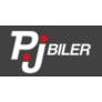 PJ Biler - Autoplus