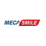 Meca Smile