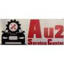 Au2 Service Center
