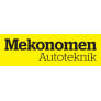 Toftens Automobiler ApS - Mekonomen Autoteknik