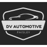 DV Automotive (Mobile Mechanic)
