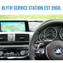 Blyth Service Station - Euro Repar