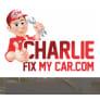 Charlie Fix My Car - Euro Repar