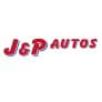 J & P Autos