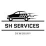 SH Services