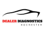 Dealer Diagnostics