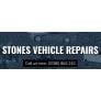 Stones Vehicle Repairs