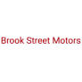 Brook Street Motors