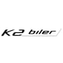 K2 Biler - AutoPartner