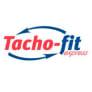 Tacho-Fit Ltd - Euro Repar