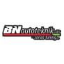 BN Autoteknik - Teknicar