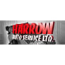 Harrow Auto Service Ltd