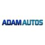 Adam Autos