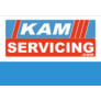 KAM Servicing Ambergate