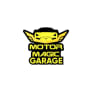 Motor Magic Limited - Dagenham