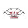 M & R Auto Repairs