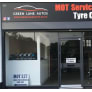 Green Lane Autos & Tyre Centre