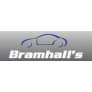 Bramhalls Autobodies Ltd - Euro Repar