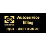 DK Autoservice - AutoPartner