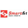 Smartfit Auto Centre Limited (Free collect & drop 5 mile radius)