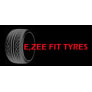 Ezee Fit Tyres Ltd - Euro Repar