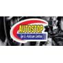 Autostop Tyre & Exhaust Centre - Euro Repar