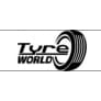 Tyre World Trading Ltd.