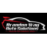 Brandon Way Auto Solutions