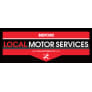 Bidford Local Motor Services - Euro Repar