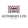 Autobody Ltd