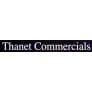 Thanet Commercials Ltd - Euro Repar