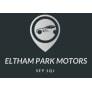 Eltham Park Motors