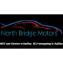 Northbridge Motors - Euro Repar