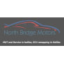North Bridge Motors - Euro Repar