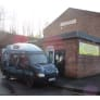 DS Auto Services Leicester