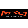 MRG Auto Repair Ltd - Euro Repar