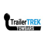 Trailer Trek Tow-bars (Mobile Fitters)