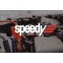 Speedy Bilservice - Östermalm
