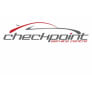 Checkpoint Autostores - Mold
