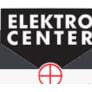 Elektro Center