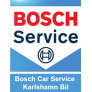 Karlshamn Bil AB - Bosch Car Service