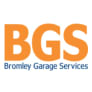 Bromley Garage Services Ltd - Euro Repar