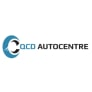 QCD Autocentre Ltd - Euro Repar