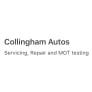 Collingham Autos