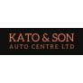 Kato's Auto Centre