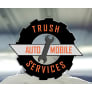 Trush Services (Mobile Mechanic)